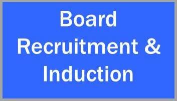BoardRecruitmentInduction