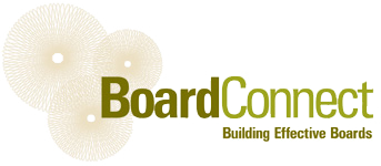 Board Connect - Building Effective Boards